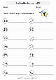 additionally Number 1 100   ESL worksheet by sweetdreamja further good end of year work practicing number recognition 1 100 also  also Even and Odd Numbers Worksheets from The Teacher's Guide also numbers 1 100 worksheets – ellenkultura in addition Free printable number charts and 100 charts for counting  skip together with Free printable number charts and 100 charts for counting  skip also Numbers 1 – 100   FREE Printable Worksheets – Worksheetfun together with Prime Number Chart Missing Numbers 100 Printable – meds info further  together with Best Numbers 1 100   ideas and images on Bing   Find what you'll furthermore Missing numbers 1 – 100 – Two Worksheets   FREE Printable Worksheets in addition St  Patrick's Day Shamrock Counting 1 to 100   A to Z Teacher Stuff together with  further Math worksheets numbers 1 100   Download them and try to solve. on numbers 1 to 100 worksheets