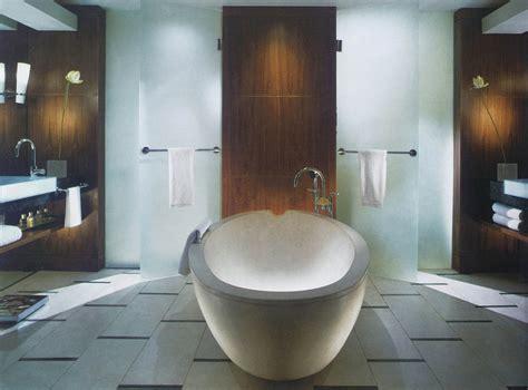 minimalist bathroom design ideas minimalist bathroom design ideas home decorating house design