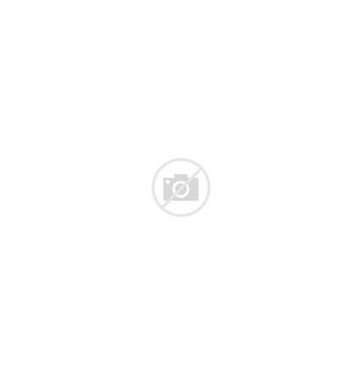 Scirocco Ii Win 130gr Grizzly Range Remington