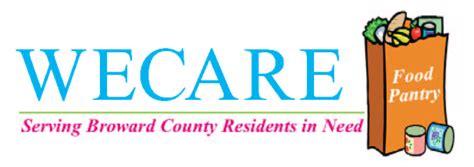 We Care Food Pantry Soref Jcc Wecare Food Pantry