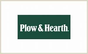 Plow & Hearth - Thruway Center
