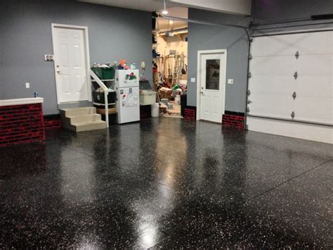 garage floor epoxy coating kits armorgarage
