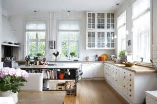 scandinavian design house beautiful scandinavian style interiors