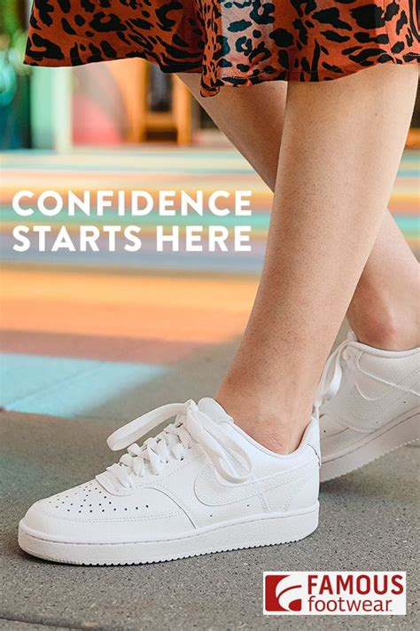trending white nike sneakers white sneakers women famous footwear  white sneakers