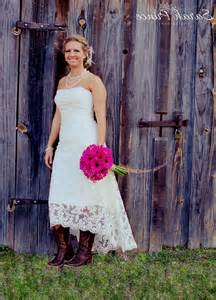country style wedding dresses country style wedding dresses with cowboy boots naf dresses