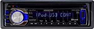 Kenwood Kdc X695 Wiring Diagram