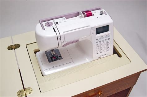 arrow sewing cabinets sale arrow sewnatra cabinet villagesewing com
