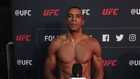 Jun 17, 2021 · edson barboza, ufc featherweight: Media - Barboza makes weight. | Page 2 | Sherdog Forums | UFC, MMA & Boxing Discussion