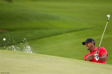 The Do's And Don'ts Of Augusta National And The Us Masters