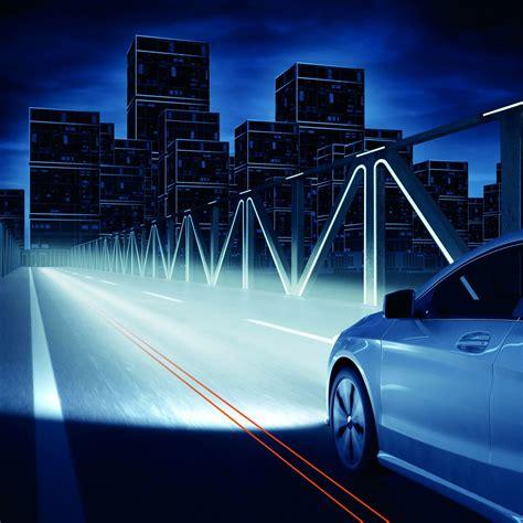 night osram breaker unlimited bulbs h7 nightbreaker headlight h4 h11 twin light automotive lighting 12v powerbulbs break replacement introducing lamps