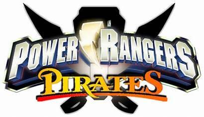 Rangers Power Squad Data Megaforce Super Wiki