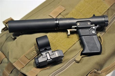 bt vp  st century welrod  firearm blogthe firearm blog