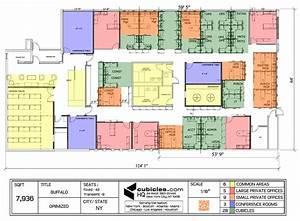 Floor Plans For 30x50 Site South Facing - Interiordecodir com