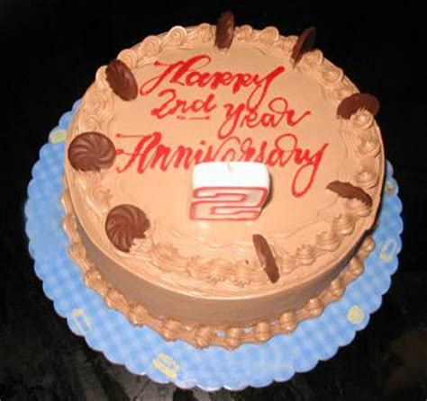 celebrating   wedding anniversary  official