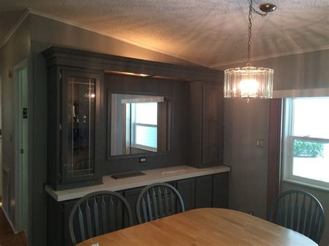 kitchen cabinet painting in houston tx painters