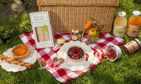 best picnic ideas perfect picnic contentment health magazine contentment health magazine