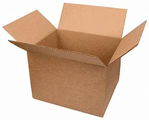 Open Box  Returned Items And Random Stuff In India At