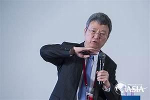 External uncertainties pose major threat to Asia's economy ...