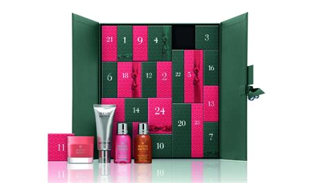 Advent calendars have come a long way in recent years. Beauty Advent Calendars 2020: The ONLY ones still avaiable to buy