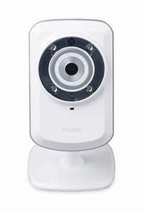 D Link Kamera : thing i like d link wi fi cloud camera review spy on your home ~ Yasmunasinghe.com Haus und Dekorationen