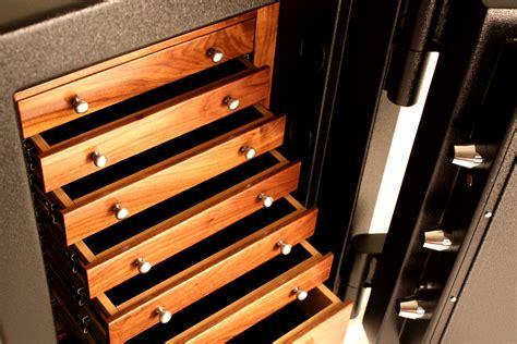 drawer safe jewelry safes maximum security safes