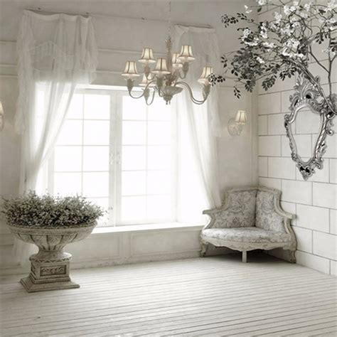 xft indoor window sofa photography background backdrop