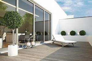 Balkon Ideen Pflanzen : balkon ideen 2019 blog f r deine inspiration zur balkongestaltung ~ Orissabook.com Haus und Dekorationen