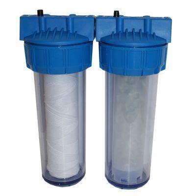 adoucisseur d eau castorama filtre anti calcaire castorama