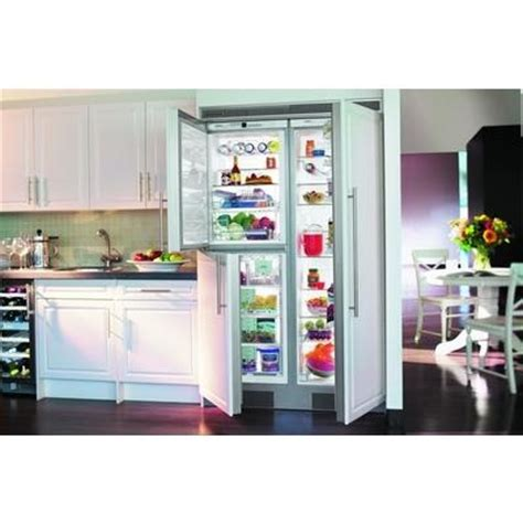 kitchen pantry cabinet liebherr sbs 2410 oh yeah for the home 4584