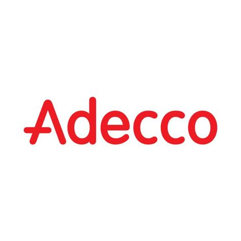 adecco phone number adecco staffing closed jobcentres 44 montgomery st