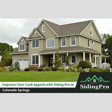 5 Ways To Improve Curb Appeal And Raise Resale Value