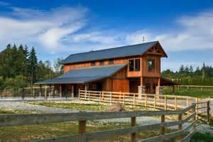 black vanity bathroom ideas pole barn houses exterior farmhouse with balustrade