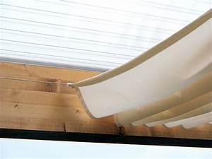Sonnenschutz Terrassenüberdachung Innenbeschattung : planung innenbeschattung wintergarten terrassen berdachung ~ Orissabook.com Haus und Dekorationen