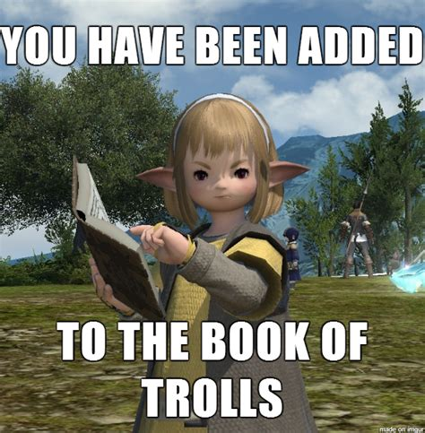 Ff14 Memes - final fantasy xiv dc universe online forums