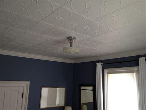 original bathroom tiles 4 bedroom circles and styrofoam ceiling tile 20 x20