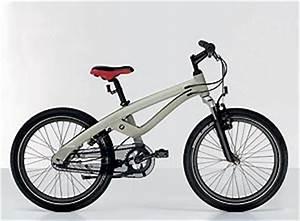 Bmw Fahrrad Kinder : ostern in bewegung geschenkideen der bmw lifestyle ~ Kayakingforconservation.com Haus und Dekorationen