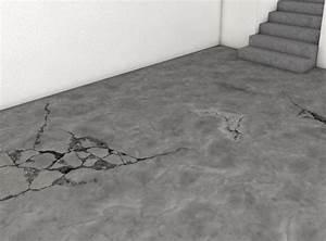 Betonboden Wohnbereich Kosten : bodensanierungen marrer ag ~ Michelbontemps.com Haus und Dekorationen