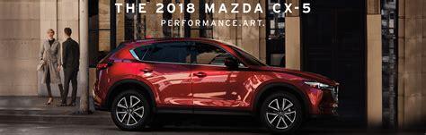 Mazda Dealer Nh And Used Car Dealer Portsmouth Nh