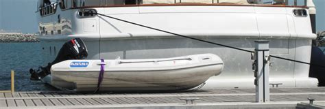 Inflatable Boat Yacht by Yacht Tender Boats Rigid Inflatable Boat Yacht Tender