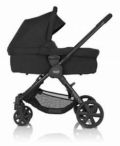 Britax Kinderwagen Bewertung : britax b agile 4 plus inkl canopy pack kinderwagen ~ Jslefanu.com Haus und Dekorationen