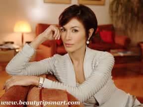 gã nstige designer mã bel palmas beautiful top 10 most beautiful of all time models picture