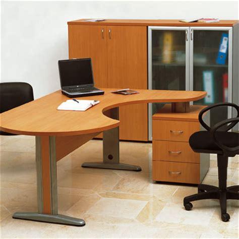 mobilier bureau tunisie quelques liens utiles