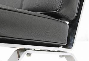 Euro Chair 5690 Leder Sessel Sessel BOGEN33