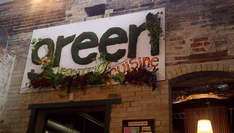 green vegetarian cuisine kosher restaurant coming to houston tx green