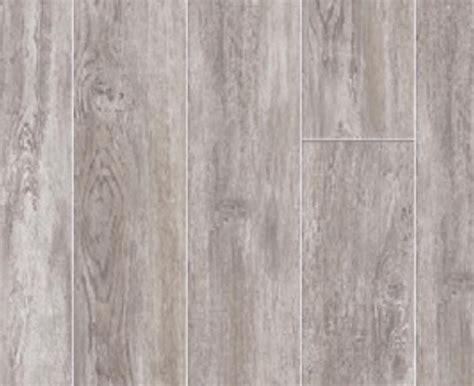 wood flooring miramar road san diego in sc