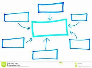 Blank Flow Chart Engneeuforicco  226314600037  U2013 Circular
