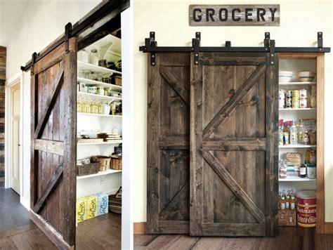 merveilleux porte de placard coulissante ikea 1 porte ancienne grange recyclee en porte de