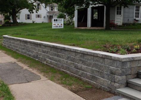 retaining walls - Cheap Wall Ls