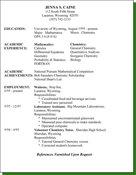 Sample Of Targeted Resume  Shalomhouseus. Curriculum Vitae 2018 Descargar Word. Cover Letter Template For Custodian Job. Miglior Curriculum Vitae Da Compilare. Vet Nursing Cover Letter. Cover Letter For Accounting Internship Job. Love Letter Template Microsoft Word. Contoh Resume Kerja Free Download. Cover Letter Template For Job Not Advertised