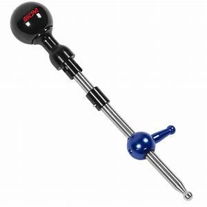 B U0026m 45197 Precision Sport Manual Transmission Shifter Fits